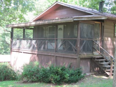 Standing bear 50 sleeps 11 indian springs an ideal for Indian bear lodge cabins