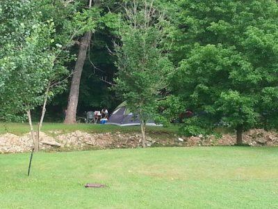 tent_behind_spring_creek-4
