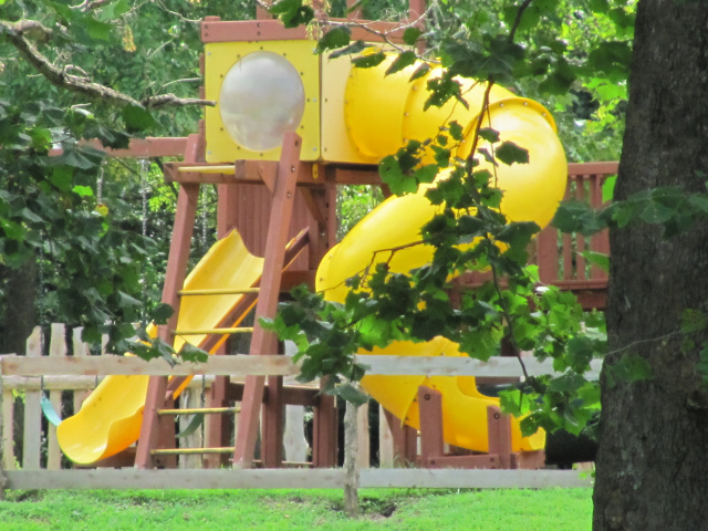Playground_new_for_2015-2