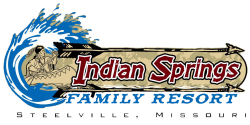 indianspringslogo